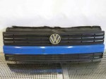 vw t 4 grille